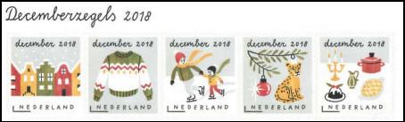 Decemberzegel-2018